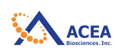 Acea Biosciences